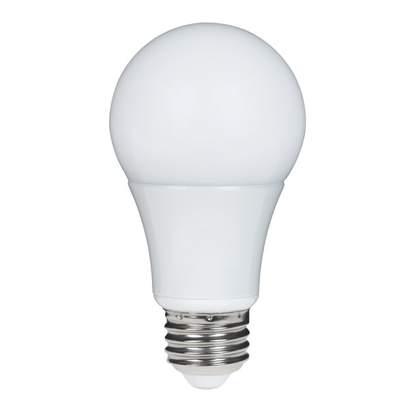 6W E26 LED Light Bulb by Jiawei Technology