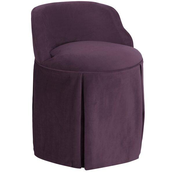Steverson Barrel Chair By House Of Hampton®