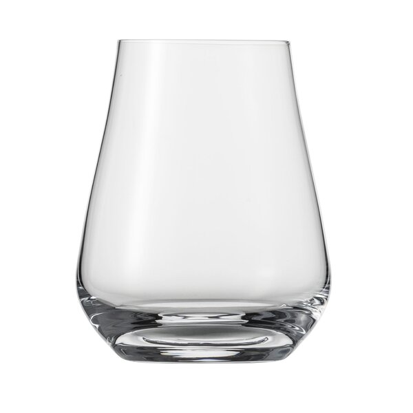 Air 15 oz. Glass Every Day Glass (Set of 6) by Schott Zwiesel