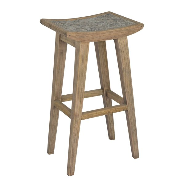 Riverdale 30 Bar Stool by Loon Peak