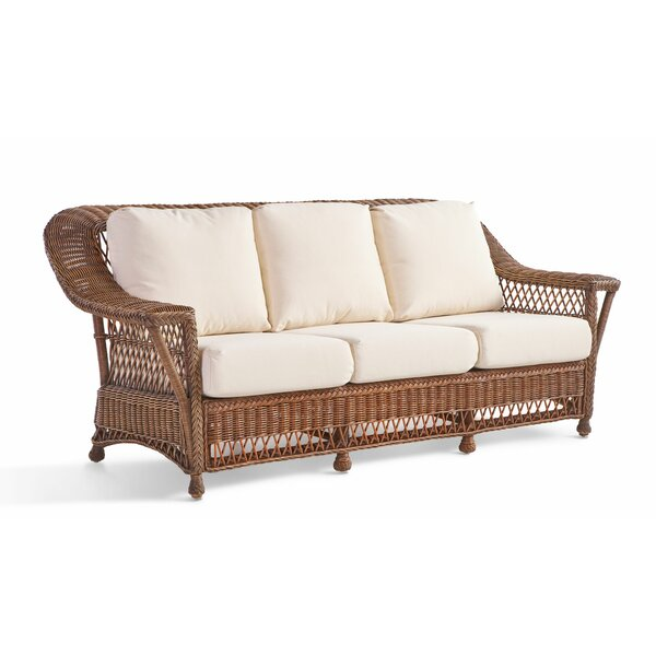 Febe Sofa by Highland Dunes