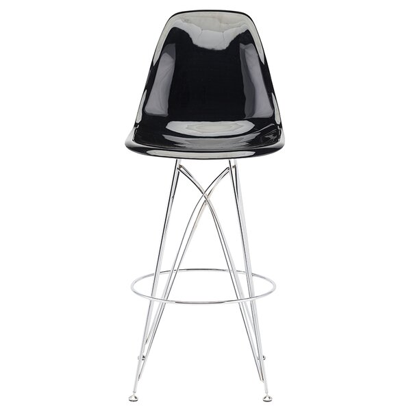 Britten 28.5 Bar Stool by Orren Ellis