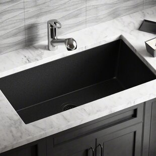 +1. MR Direct. Granite Composite ...