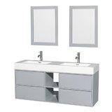 https://secure.img1-ag.wfcdn.com/im/8567568/resize-h160-w160%5Ecompr-r85/3150/31501711/Daniella+60%2522+Double+Bathroom+Vanity+Set+with+Mirror.jpg