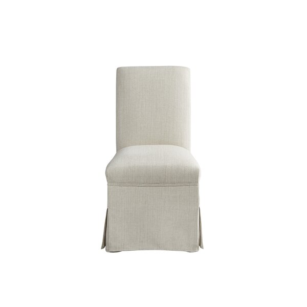 Side Chair by Birch Lane™ Heritage