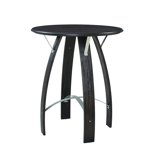 Rasen Pub Table by Wrought Studio