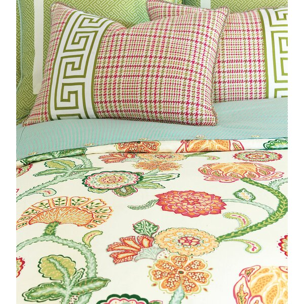 Portia Duvet Cover Set