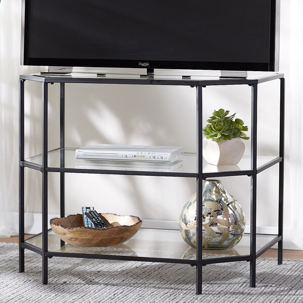 Cleasby 36 TV Stand by Zipcode Design