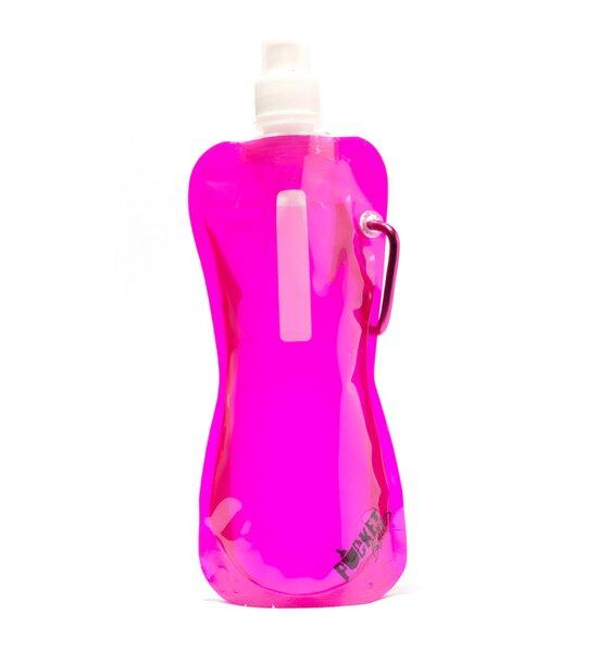 Knaus Pocket Water Bottle by Symple Stuff