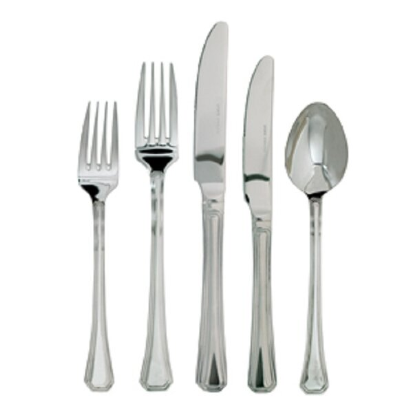 Imperial Seafood Fork by Update International