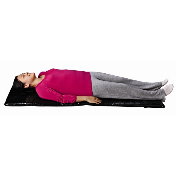 Massage Mat by FlagHouse