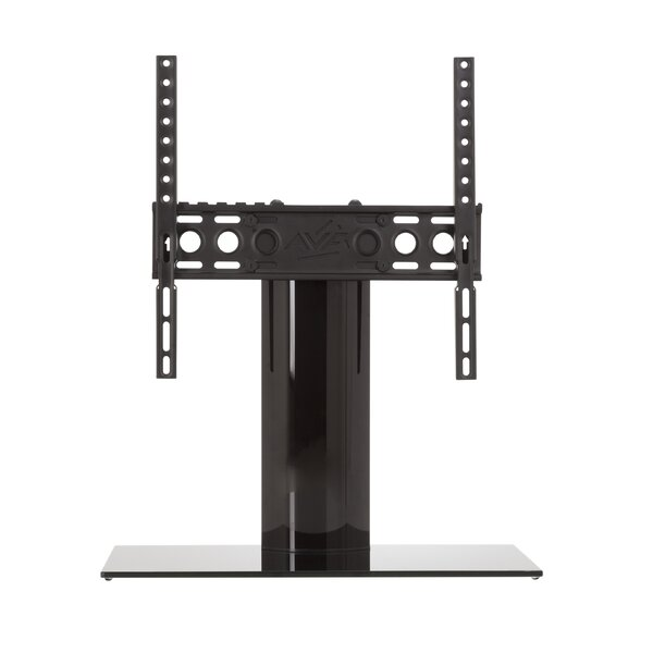Universal Table Top Fixed Desktop Mount 37- 55 LCD