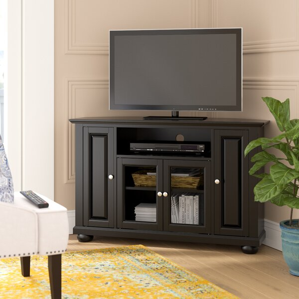 Hedon TV Stand For TVs Up To 50