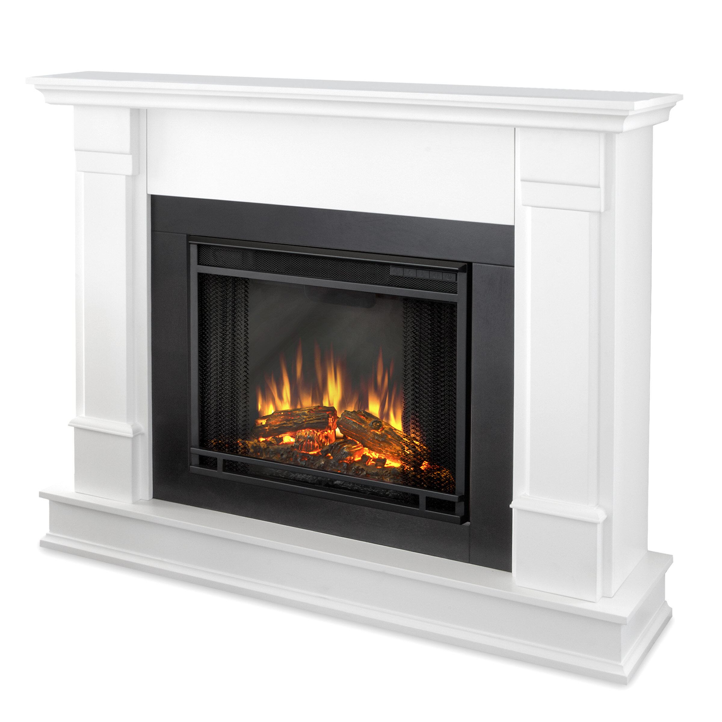 fireplace electric design modern inserts large pin fireplaces