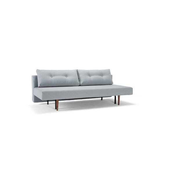 #1 Recast Sleeper Sofa By Innovation Living Inc. Top Reviews
