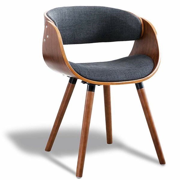 Buckhead Arm Chair by George Oliver George Oliver