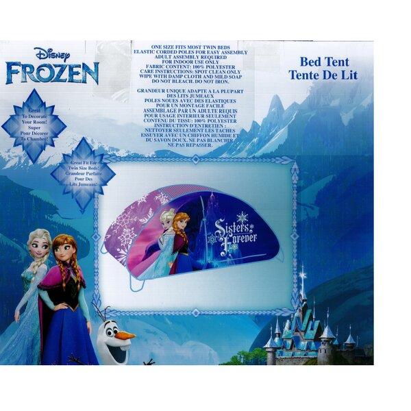 sc 1 st  Wayfair & Frozen Tent   Wayfair