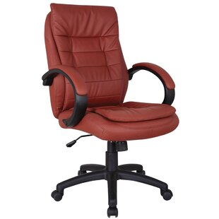 Prudence Executive Chair