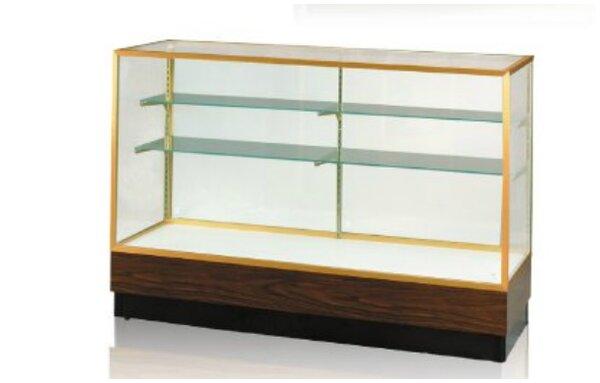 Merchandiser Series Case by Waddell