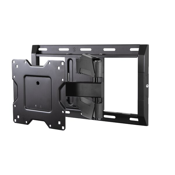 Wall Mount for 43 - 70 Flat Panel Screens by OmniMount