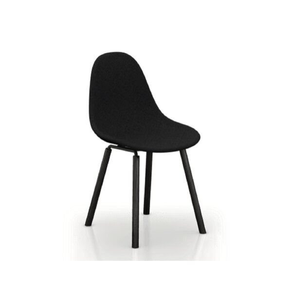 Rosella Upholstered Dining Chair by Comm Office