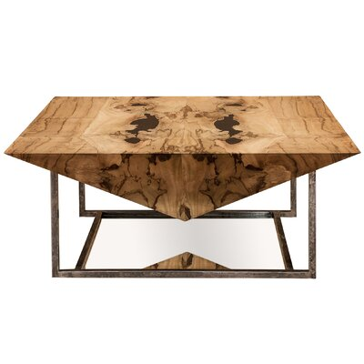 Decorative Coffee Tables Perigold