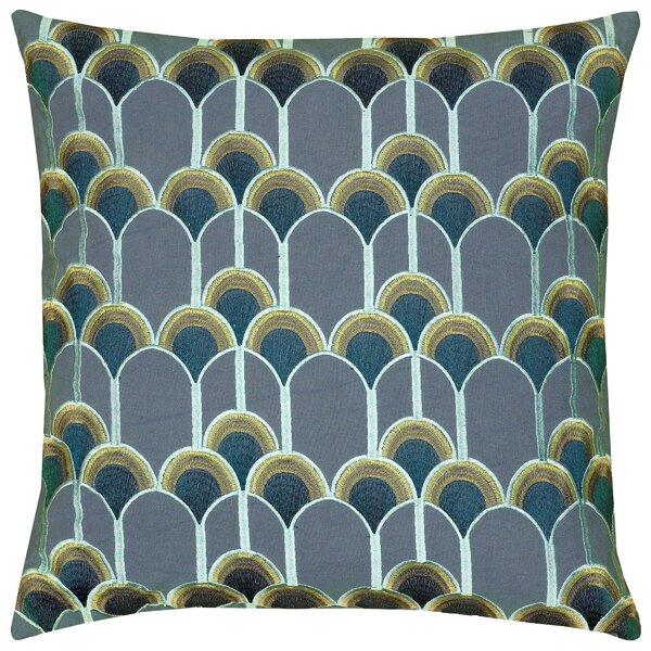 Dairinn Throw Pillow by Wildon Home ®