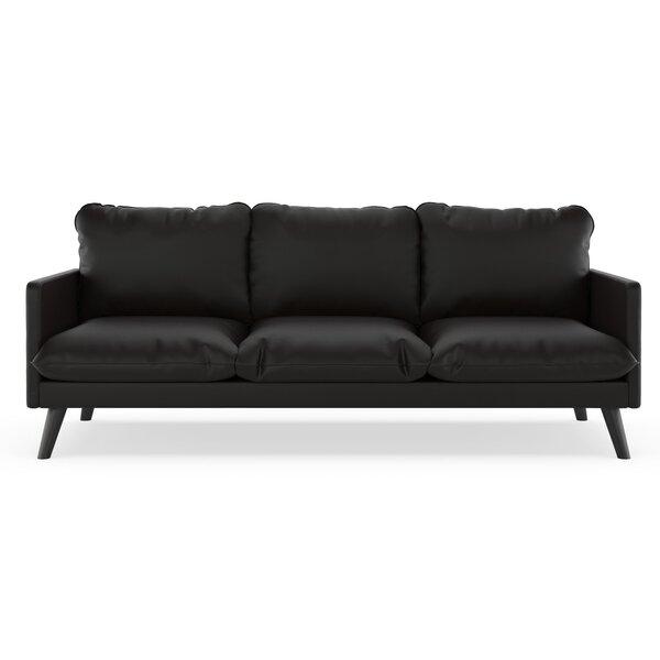 Online Shopping For Cragin Vegan Sofa by Corrigan Studio by Corrigan Studio