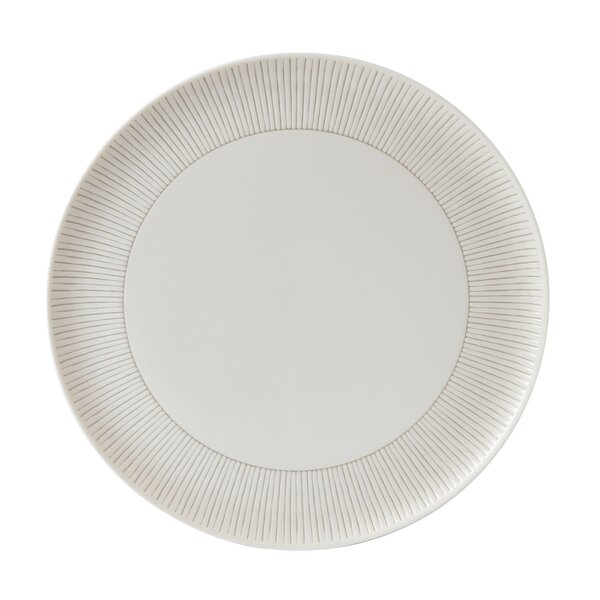 Serving Platter by ED Ellen DeGeneres Crafted by Royal Doulton