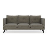 Crittenden Sofa by Corrigan Studio®