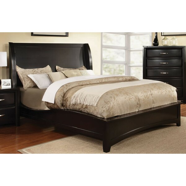 Best Design Charla Standard Configurable Bedroom Set By Darby Home Co Spacial Price