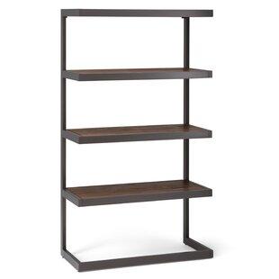 Higuera Standard Bookcase