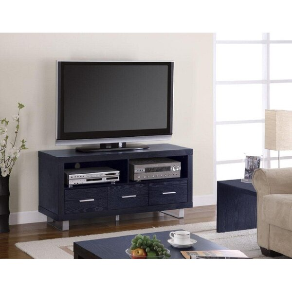 Affordable Price Lidio TV Stand for TVs up to 55 by Latitude Run