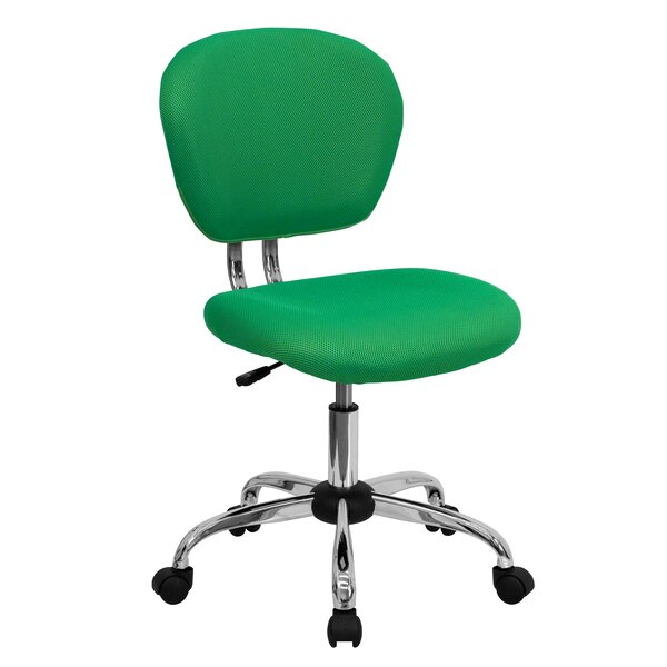 Swell Lime Green Office Chair Wayfair Ca Gmtry Best Dining Table And Chair Ideas Images Gmtryco