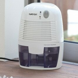 8.8 H Dehumidifier by Ivation
