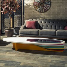 Kalish Coffee Table by Brayden Studio