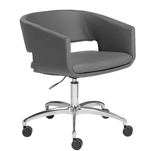 Arkay Office Chair