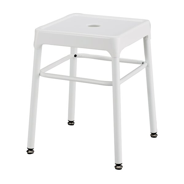 Shop Stool by Safco Products Company