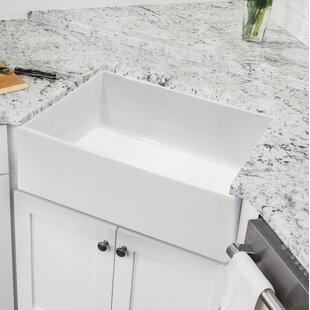 24 Inch Sink Kitchen | Wayfair