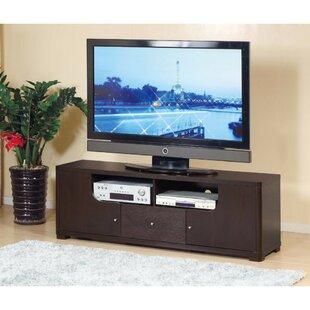 Walburg Modern Style 60 TV Stand By Latitude Run