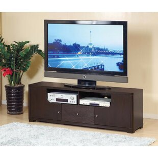 Read Reviews Walburg TV Stand for TVs up to 60 ByLatitude Run