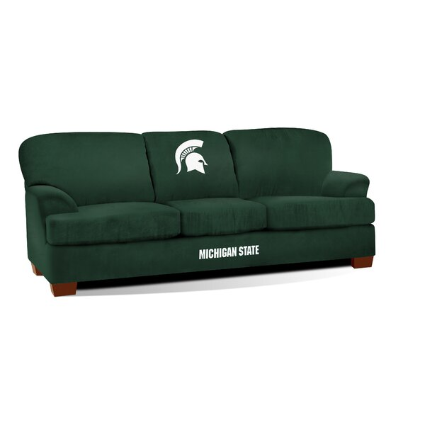 First Team Sofa by Imperial International