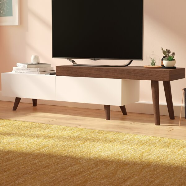 Reis 72 TV Stand by Langley Street