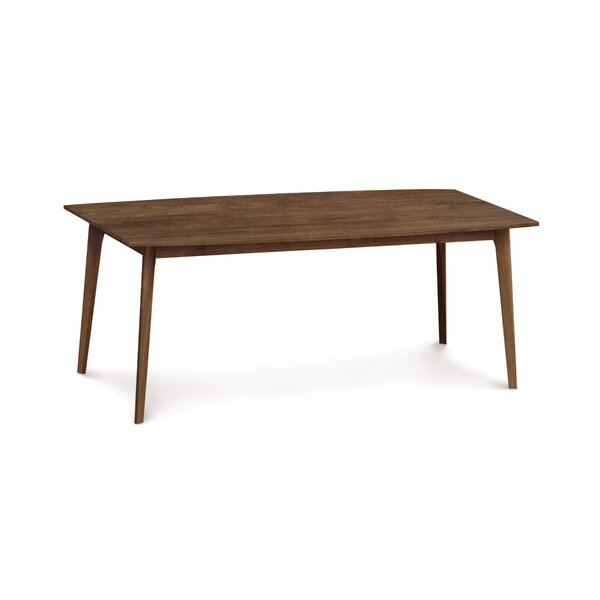 Catalina Dining Table by Copeland Furniture