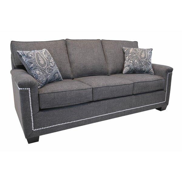 Schacher Sofa by Red Barrel Studio