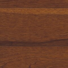 Specialty 4 Solid Hickory Hardwood Flooring in Hickory Nutmeg by Somerset Floors