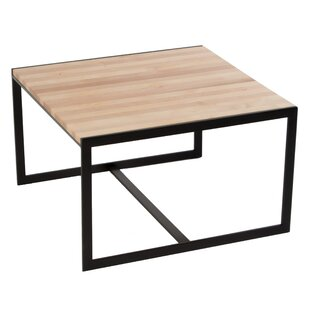 Ansted Coffee Table BySterk Furniture Company