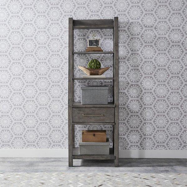 Kreutzer Standard Bookcase By One Allium Way