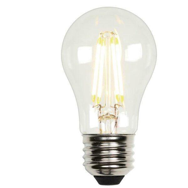 4.5W Medium Base A15 LED Light Bulb by Westinghouse Lighting