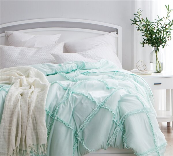 Huddleson Single Comforter by House of Hampton
